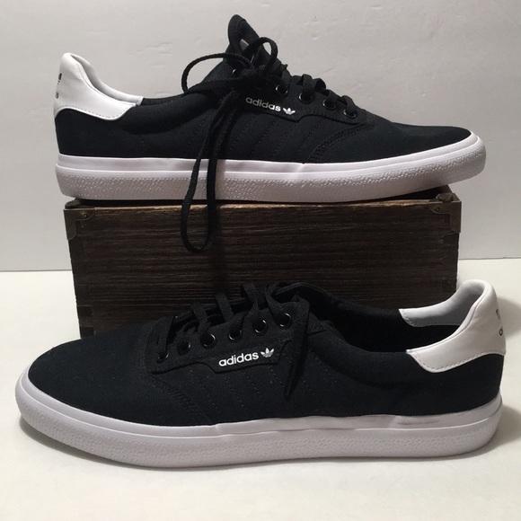 adidas Shoes | Adidas Originals 3mc